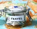 Værd at vide – for at finde en billig ferie
