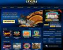 Forskellen på et godt og et mindre godt casino