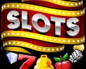 Legendariske spilleautomater får nyt liv på nettet