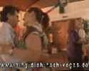 Tysk fest