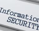 Tre tips til bedre IT-sikkerhed – undgå ubehagelige overraskelser