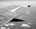 4 geniale IT-tiltag på Norwegians Dreamliner (+ 1 ikke-teknisk)