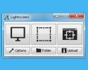 3 værktøjer til at gemme skærmbilleder i Windows