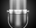 Optag samtale med diktafon via din iPhone