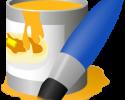 5 gode programmer til din Mac