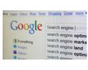 Få en god start – med 3 gode råd til høj ranking på Google