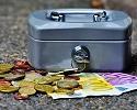 Spar penge ved hjælp af Business Intelligence