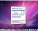 Sådan opdaterer du din mac