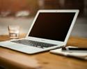 3 apps til at strukturere dit daglige arbejde