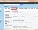 Sådan skifter du kode på din gmail