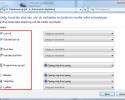 Stop iPhone autostart i Windows 7