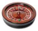 Smart genvej til hasardspil på iOS