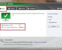 Gratis antivirus program fra Microsoft