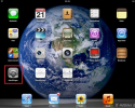 Fjern tastaturlyden på iPhone / iPad
