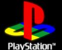 5 gode grunde til at investere i den nye Playstation 4