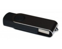 Info om USB stick