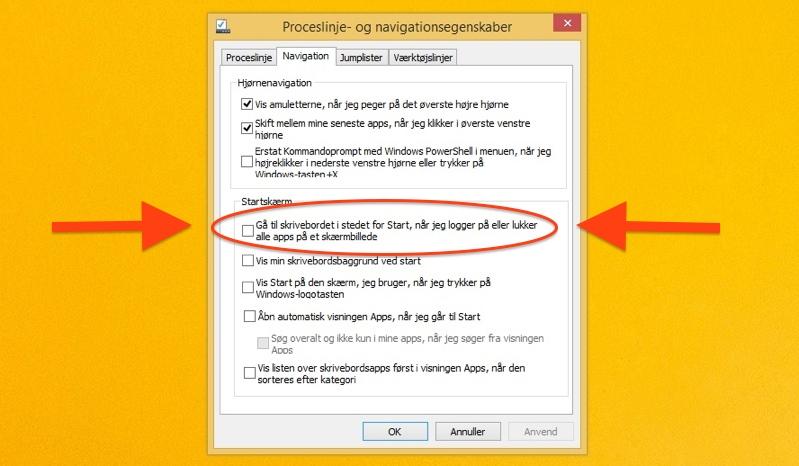 Start_til_skrivebordet_Windows_8.1