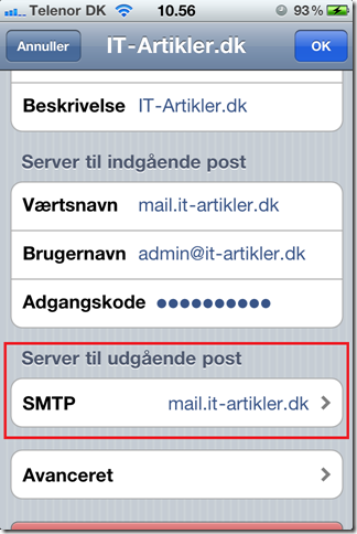 iPhone_smtp