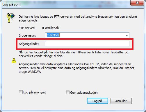 windowsftp8
