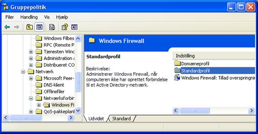 firewall6