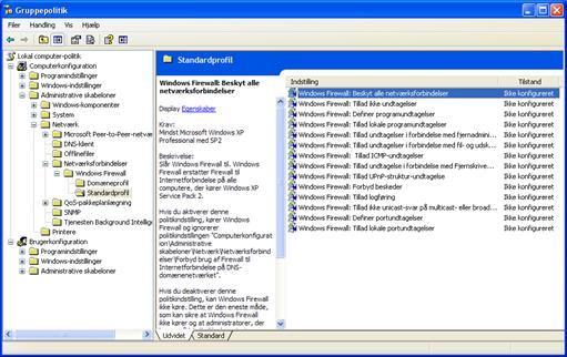 sikkerhedscenter_firewall2